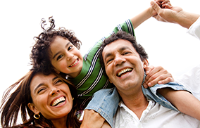 South Carolina Life Insurance coverage