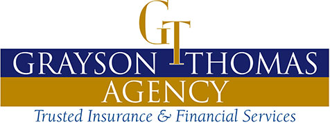 Grayson Thomas Agency
