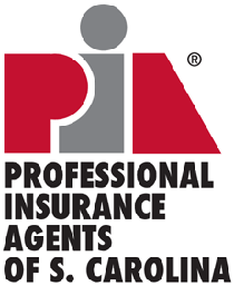 Professional Insurance Agents